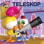 Limon İle Zeytin - Teleskop