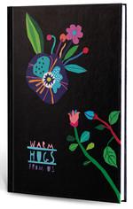 Lecolor Floral N.Deft.120Yp 17x, Çizgili