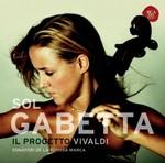Il Progetto Vivaldi (2007)