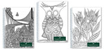 Faber-Castell PP Kpk Style Defter 100 YP,Çizgili 5075000018