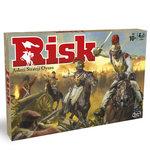 Risk B7404