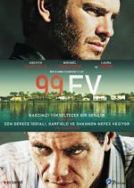 99 Homes - 99 Ev