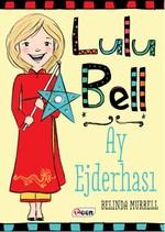 Lulu Bell - Ay Ejderhası