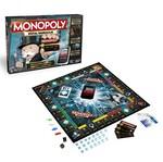 Monopoly Dijital Bankacilik B6677
