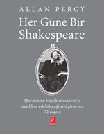 Her Güne Bir Shakespare