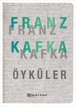 Franz Kafka-Öyküler