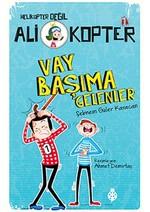 Ali Kopter 1 - Vay Başıma Gelenler