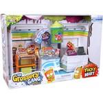 Grossery Gang Iyk Market-69007