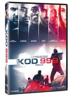 Triple 9 - Kod 999