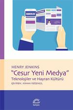 Cesur Yeni Medya - Teknolojiler ve Hayran Kültürü