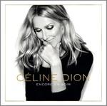 Encore Un Soir (2LP+CD)