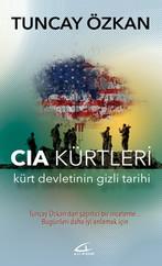 CIA Kürtleri