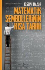 Matematik Sembollerinin Kısa Tarihi