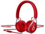 Beats,APL, EP, OE, Red - BT.ML9C2ZE.A