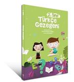 Türkçe Gezegeni 2. Sınıf Konu Anlatımlı
