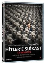 13 Minutes - Hitler'e Suikast