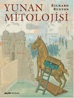 Yunan Mitolojisi