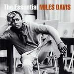 The Essential (2 LP)