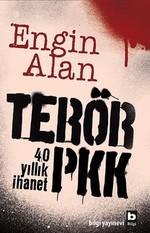 Terör-PKK