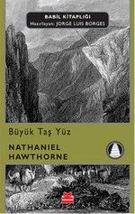 Büyük Taş Yüz - Babil Kitaplığı - 12