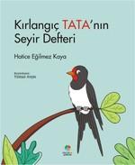 Kırlangıç Tata'nın Seyir Defteri