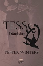 Tess ve Q - Dönüşüm