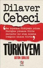 Türkiyem - Bütün Şiirleri