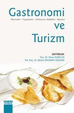Gastronomi ve Turizm