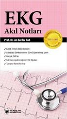 EKG - Akıl Notları