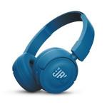 JBL T450BT Bluetooth Kulaklık CT OE Mavi