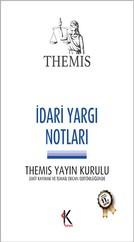 Themis İdari Yargı Notları
