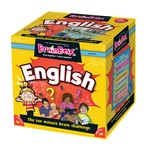 BrainBox Ingilizce/English