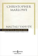 Maltalı Yahudi