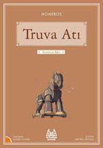 Truva Atı-Turuncu Seri