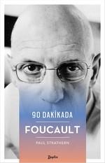 90 Dakikada Foucault