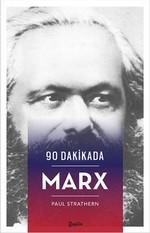 90 Dakikada Marx