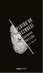 Platon'un Eczanesi