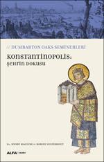 Konstantinopolis-Şehrin Dokusu