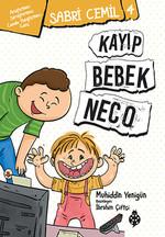 Sabri Cemil 4-Kayıp Bebek Neco