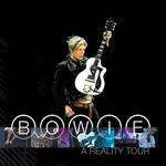 A Reality Tour [3 LP]