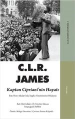 Kaptan Cipriani'nin Hayatı