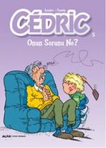 Cedric 5-Onun Sorunu Ne?