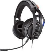Plantronics RIG 400HS PS4/PC Oyuncu Kulaklığı