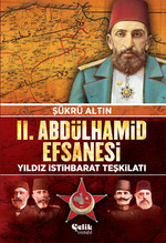 2. Abdulhamid Efsanesi
