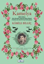 Kamelya