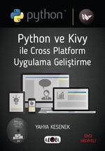 Python ve Kivy ile Cross Platform Uygulama Geliştirme