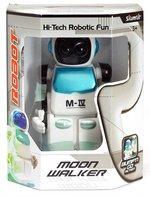 Silverlit-Robot Moonwalker 88310