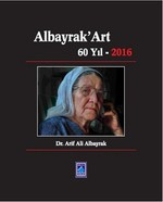 Albayrak Art 2016