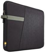 """Case Logic Ibira Notebook Kilifi 15"""" Siyah CA.IBRS115K"""