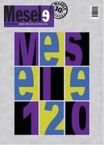 Mesele Dergisi Sayı - 120